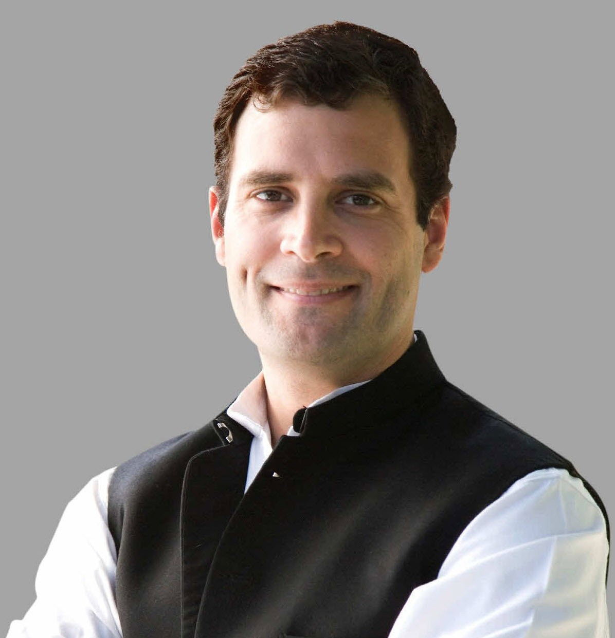 rahul-gandhi-young-leader-hd-photos