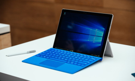 surface_pro_4