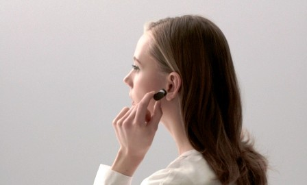 ear-device