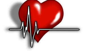 Cholesterol lowering drugs can prevent heart attacks and strokes