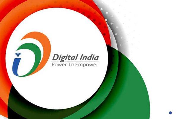 digital india-final