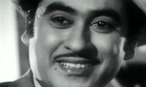 Kishore-Kumar-1