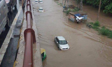 flood-delhi