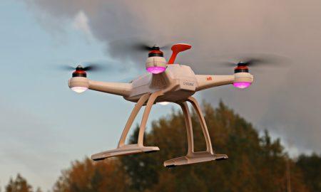 drone-1765144_1280