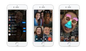 groupvideo-newsroomscreenshot