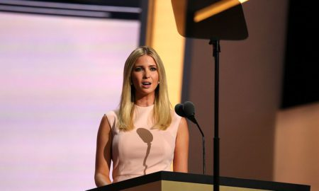 Ivanka_Trump_RNC_July_2016