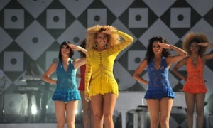 1024px-Beyoncé_Knowles_GMA_Run_the_World