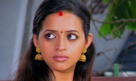 Bhavana_Actress
