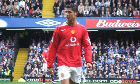 Ronaldo_-_Manchester_United_vs_Chelsea