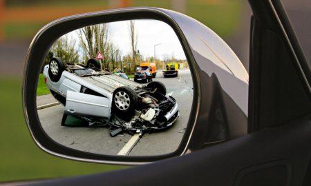 accident0