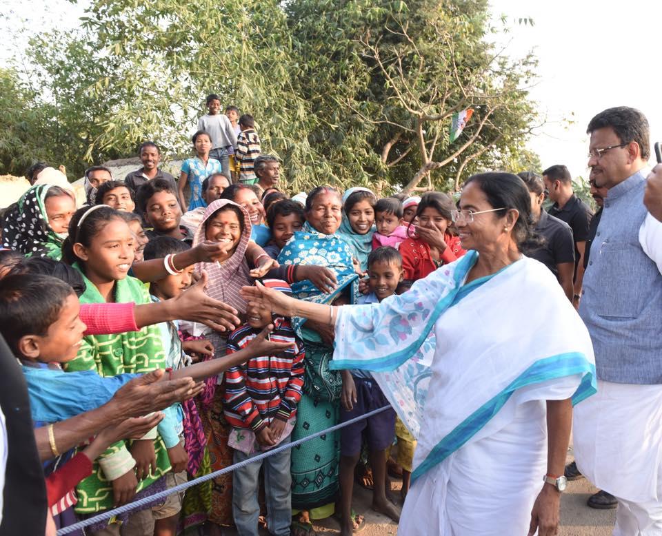 Didi-Ahmedpur-Birbhum-2018