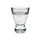 a-glass-of-water-3246432_1280
