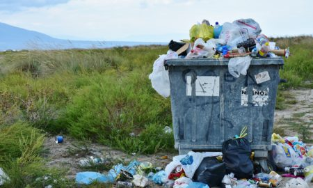 garbage-2729608_1280