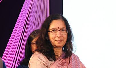 12 facts to know about Axis Bank CEO Shikha Sharma