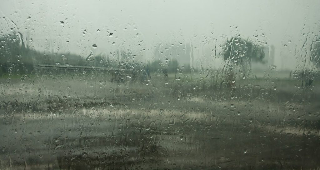 "IMD predicts ""normal"" monsoon: Details"