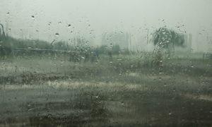 monsoon-390944_1280