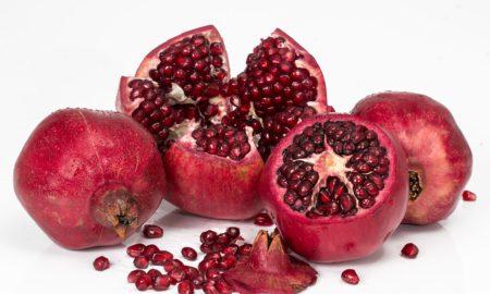 pomegranate-3259161_1280