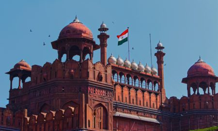 red-fort-2254704_1280