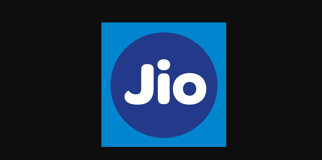 What is Reliance Jio GigaFiber?