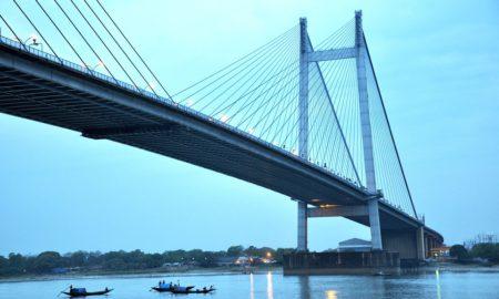 bridge-167041_960_720