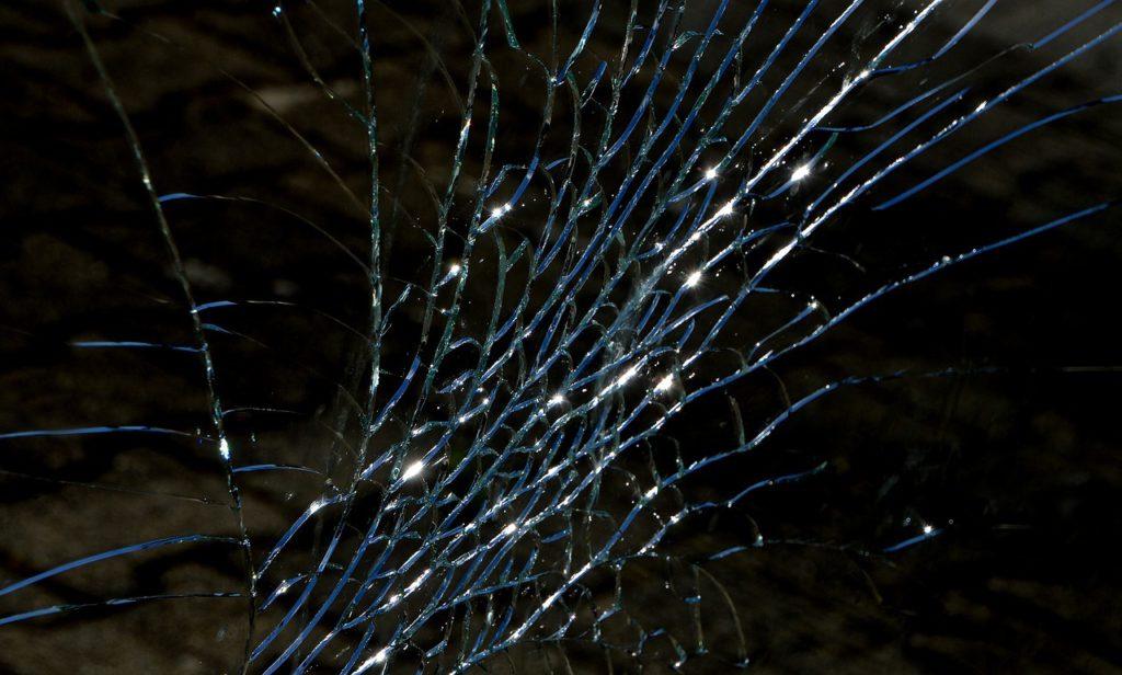 glass-2440877_1280 (1)