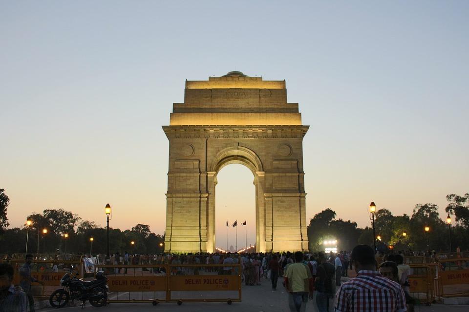 india-712575_960_720